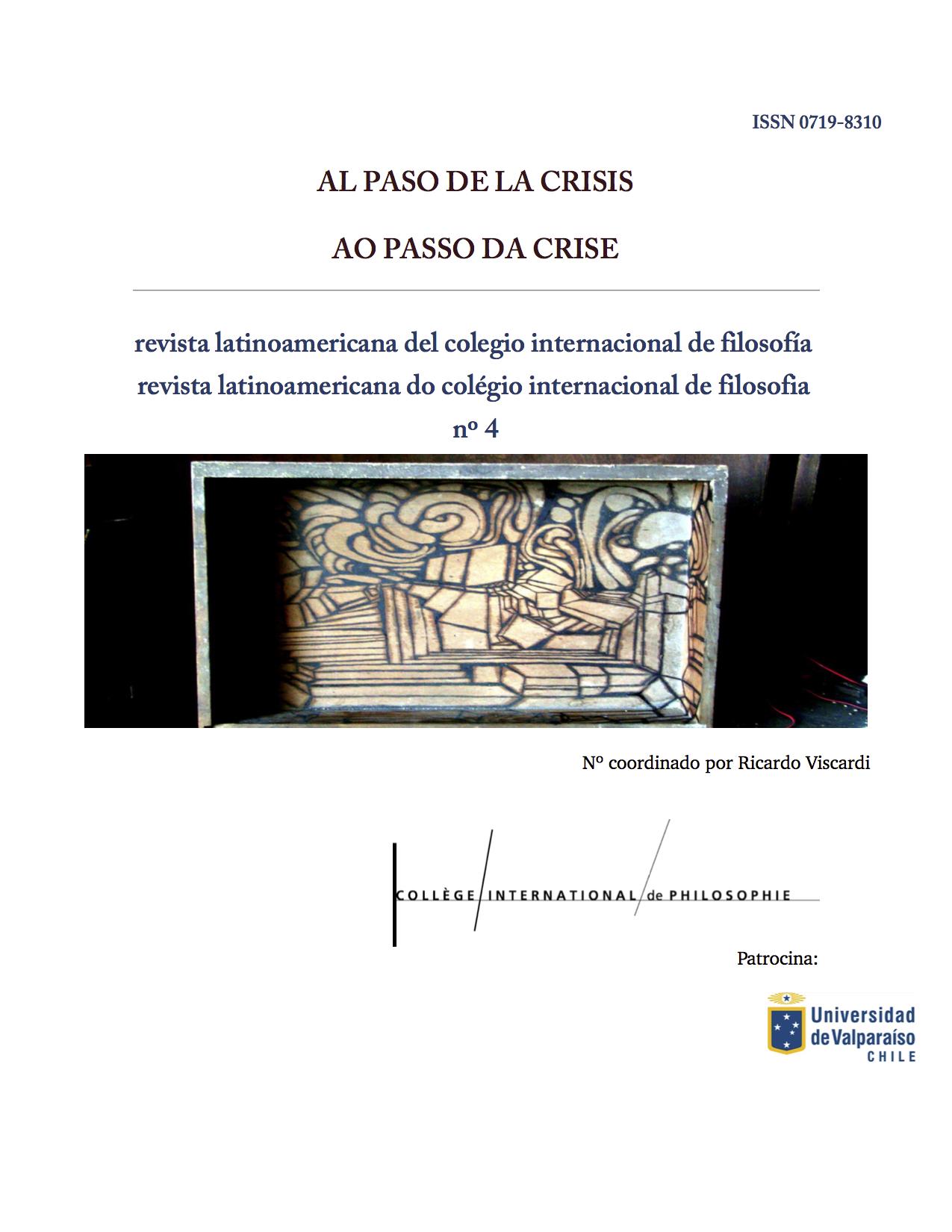 RLCIF 3 - portada